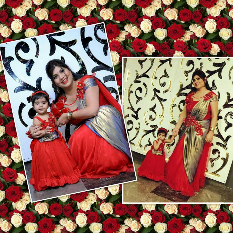 Shilpa Dawar