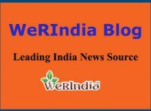Rakhi Contest 2017 Winners – Celebration With WeRIndia
