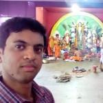 Priyadarshi Das