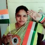 Nidhi Agrawal