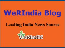 2018 Father's Day Celebration With WeRIndia – Contest Winners