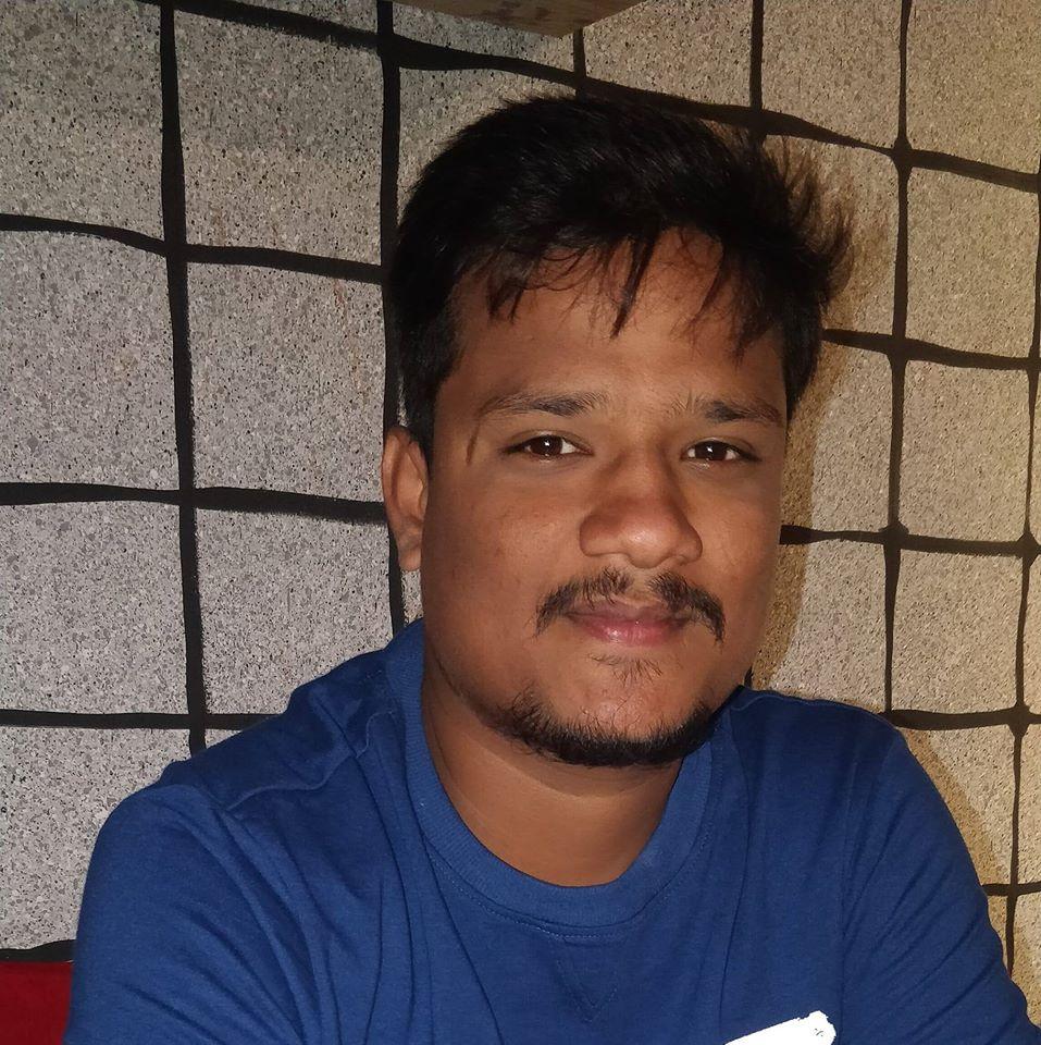 Rakhi Contest 2019 Winners – Celebration With WeRIndia