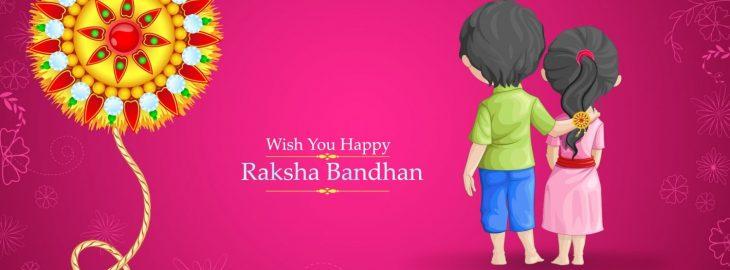 Unconventional Rakshabandhan Gifts for brothers