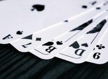 What is Rummy? Types and Rules