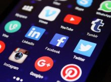 How To Use Social Media To Drive Traffic To Your Website