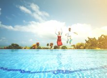 Weekend Getaway: Best Hotel & Resort Deals In India