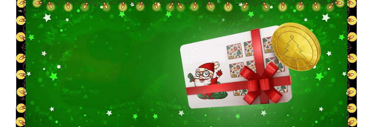 Christmas & New Year Contest | WeRIndia